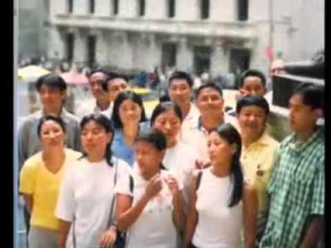 skf NGO consultants - Tibet Fund Program in India, Nepal & Bhutan