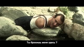 """Фильм-притча Butterfly /""""Цирк Бабочки"""". (субтитры на русском языке)"""