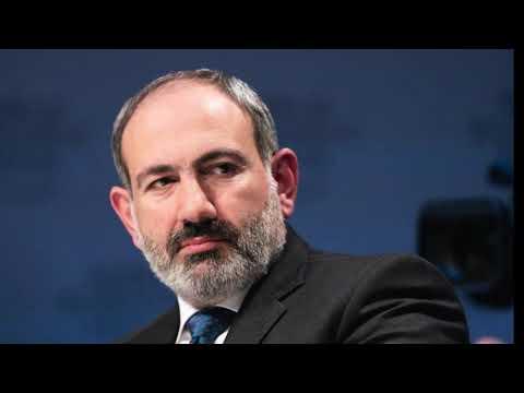 Армения пытается спровоцировать Азербайджан на резкие шаги