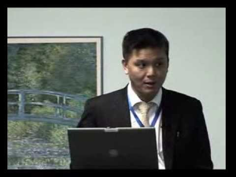 Heart Health -- Primary Prevention and Risk Reduction - by Dr Tommy Wong