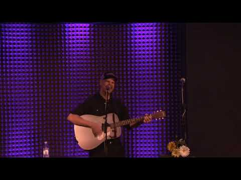 Will Payne Harrison - Jacqueline Live at Stoltz Listening Room