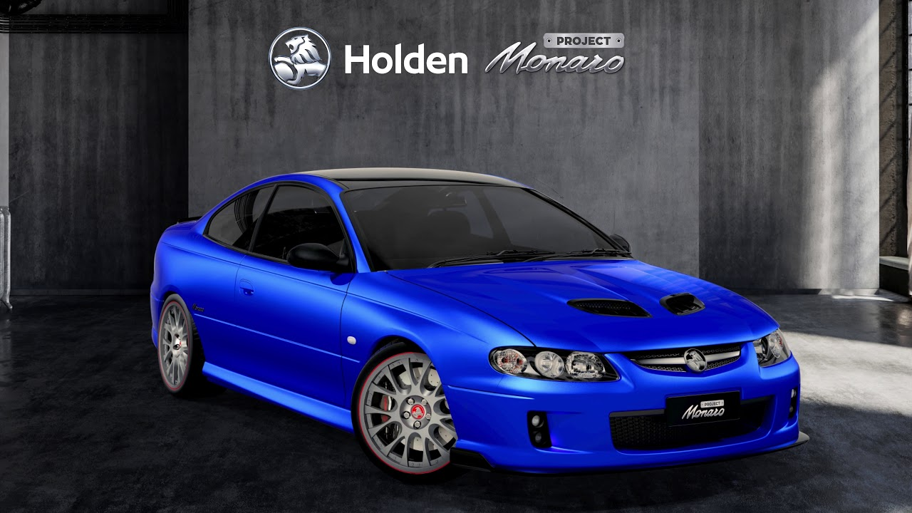 Brisbane Holden | Eagers Holden in Windsor | Holden Dealer