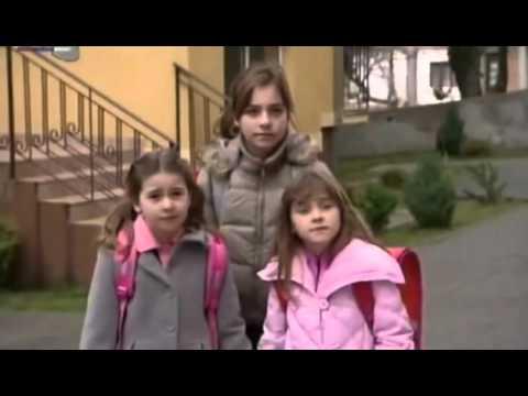Selo gori a baba se ceslja - 8. epizoda on Vimeo