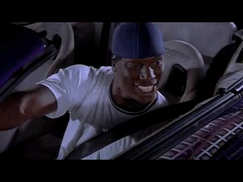 2 Fast 2 Furious Quotes montage