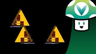 [Vinesauce] Zelda Can