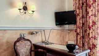 видео Настроение SPA: спа процедуры, спа программы,спа курорты, спа салоны, спа отели