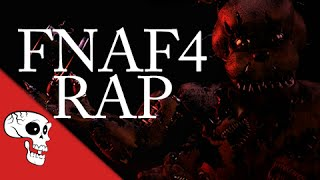 Baixar - Five Nights At Freddy S 4 Rap By Jt Machinima We Don T Bite Grátis