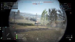 火力がない軽戦車は機動力を生かし、左右に不規則に動き、照準を攪乱さ...