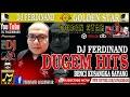 GOLDEN STAR BERGEMURUH | DJ FERDINAND GS TANCAP ABIS | MASSA FULL