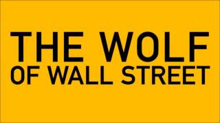 The Wolf of Wall Street Trailer Music 2013