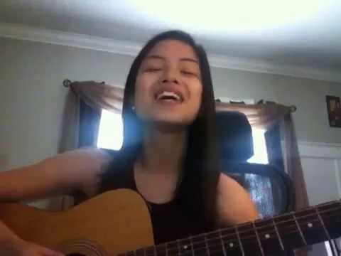 Only One - Kanye West (snippet cover)
