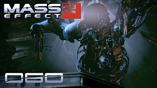 MASS EFFECT 2 [060] [Massive Destruction - Das große Finale] [Deutsch German] thumbnail