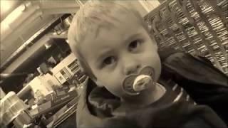 Konrad den beste lille gutt..wmv