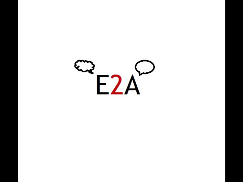 3 Easy Steps To Revolutionize Ecology using the Power of Social Media