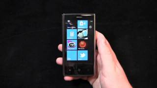 Dell Venue Pro Review Part 2