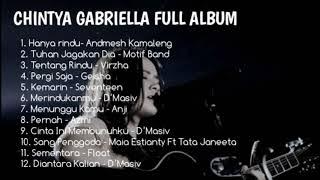 cover-lagu-chintya-gabriella-full-album-2019-hanya-rindu