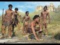CAMEROONIANS SPEAK TAMIL LANGUAGE---( AFRICA PEOPLES )