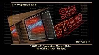 Play Domino (Undubbed)