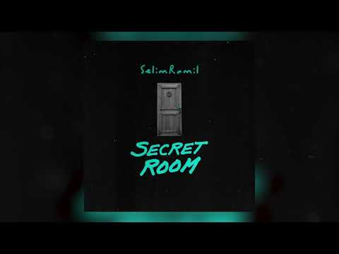 SelimRamil - Secret Room
