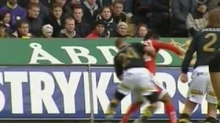 2007.AIK-Kalmar.0-1.Fotbollsmåndag