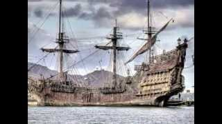 "Franz Joseph Haydn - ""Sailor"