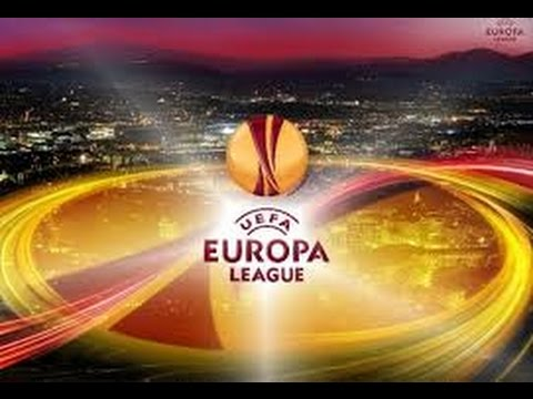 | UEFA Europa League | Optimi | Rezultate meciuri | Tur |