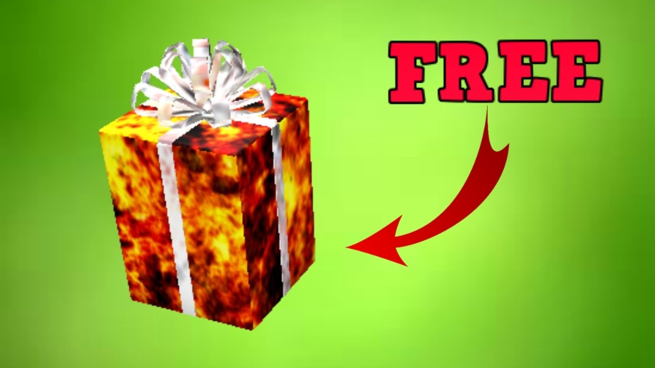ROBLOX LUMBER TYCOON 2 | HOW TO GET FIERY GIFT | FIRE AXE | FIRE GIFT FOR  FREE 2017