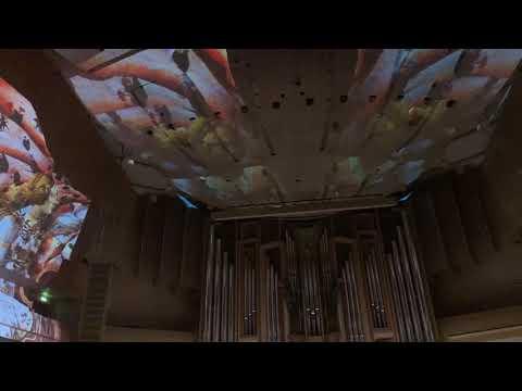 Фортуна , Симфонический оркестр Москвы «Русская Филармония» 10.02.19 ММДМ
