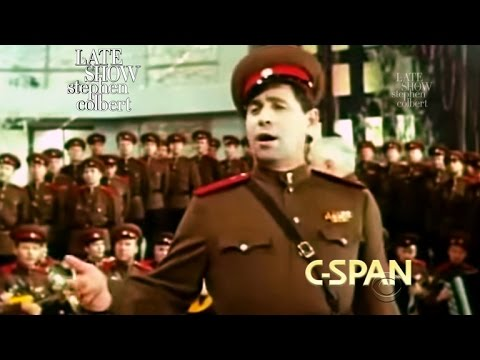 C-SPAN Can