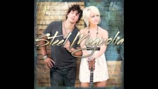 Steel Magnolia – Without You Video Thumbnail