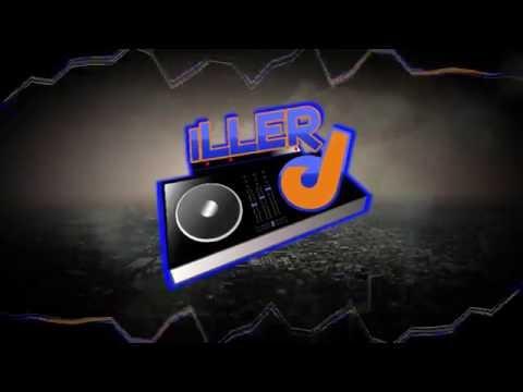 Laidback Luke and Mike Cervello Vs Mark Martin - Front 2 the Front (iLLER J Bootleg)