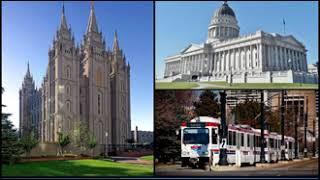 Salt Lake City   Wikipedia audio article Video