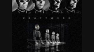 Jean Michel Jarre & Kraftwerk - Trance Electro HQ