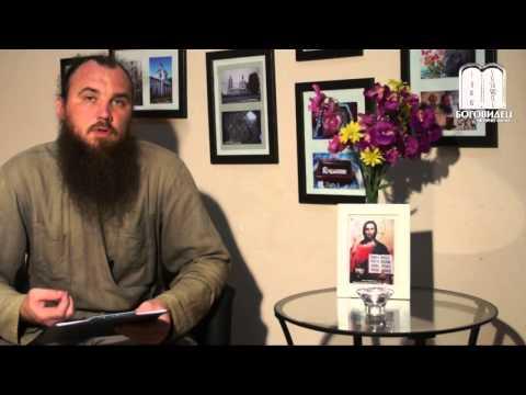 Каждую ли молитву слышит Бог? Священник Максим Каскун