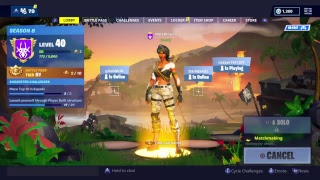 NEW Skins in Shop?! Fortnite Daily Item Shop Review!! March 24th Stream