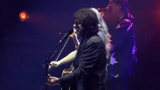 Jeff Lynne's ELO - Livin' Thing [Live at Ziggo Dome, Amsterdam - 27-09-2018]