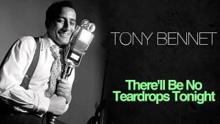 Tony Bennett - There