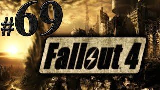 Fallout 4 Прохождение 69