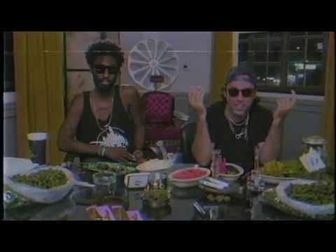 The Knocks - High History - Ep 0: What Is High History?