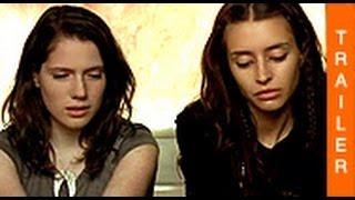 Eloise - offizieller deutscher Trailer