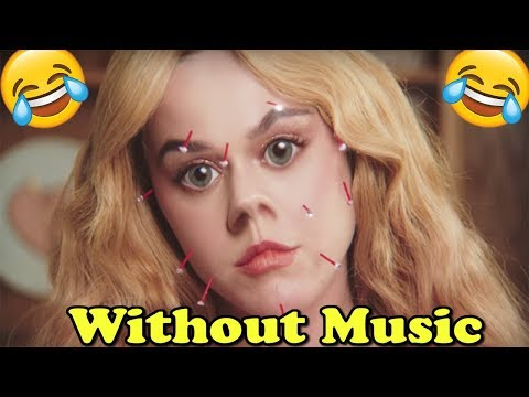Katy Perry - Without Music - Never Really Over