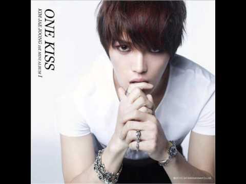 Mix 1 ~ Kim JaeJoong Ballad songs