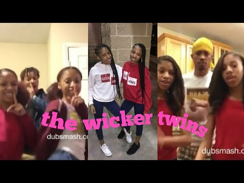 wickr dating