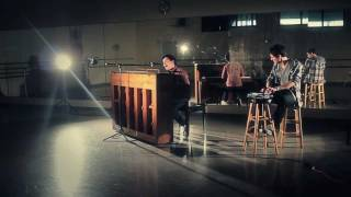 """Moves Like Jagger"" - Maroon 5 (Sam Tsui)"