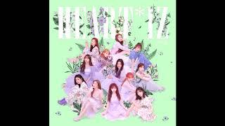 Download IZ*ONE (아이즈원) - 비올레타 (Violeta) (MP3)(AUDIO) Mp3