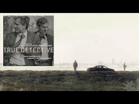 True Detective - Season One Score