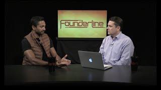 FounderLine Episode 39 - Chamath Palihapitiya of Social Capital