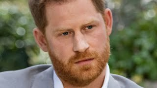 Every Bombshell Revelation From Meghan And Harry's Oprah Interview