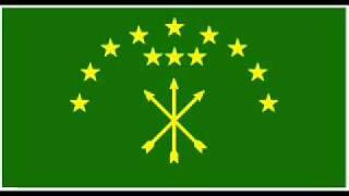 ADiGA - Qafa (2)