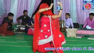 Aankh se chalka aansu Ja tapka Sharab Hindi song